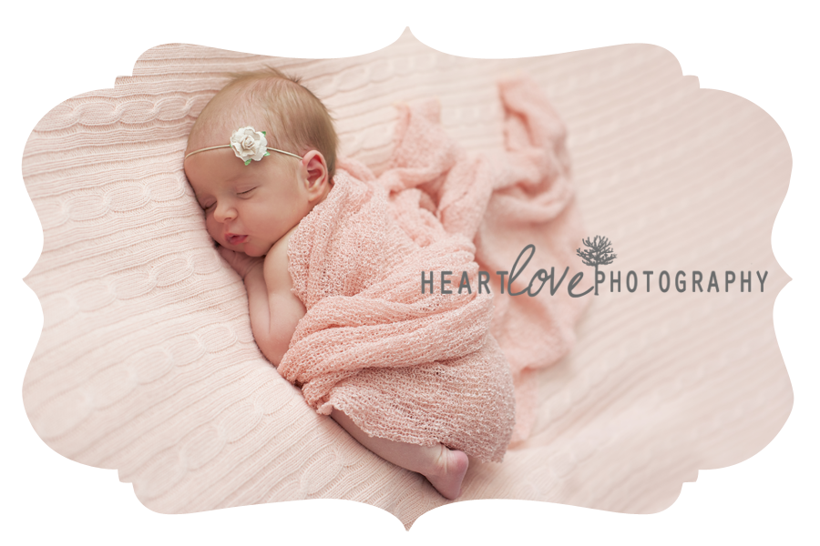 10 tips to hire a newborn photographer