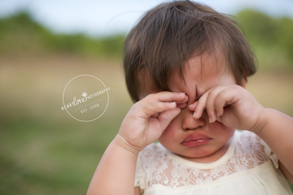 Moon Mini Sessions | Annapolis, MD Baby Photographer