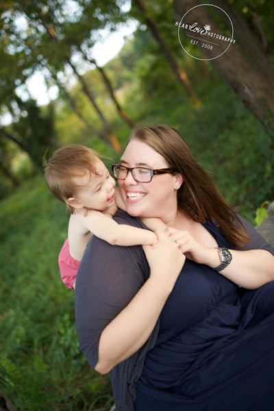 maryland-breastfeeding-portraits-12