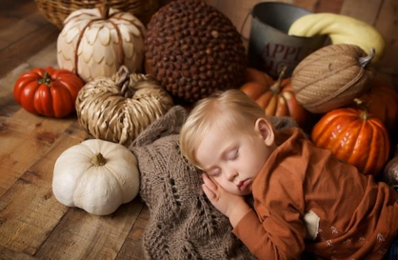 fall mini sessions | anne arundel county child photographer