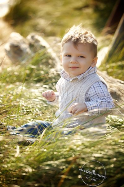 maryland-baby-photographer-5