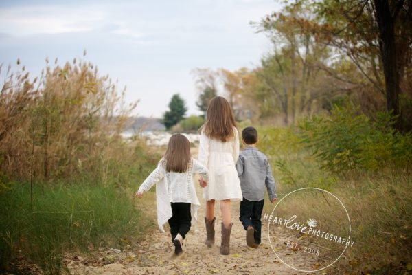 beach-family-portraits-in-maryland-1