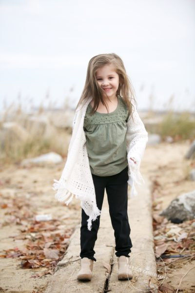 beach-family-portraits-in-maryland-2