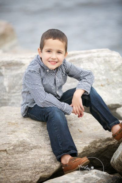 beach-family-portraits-in-maryland-5