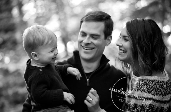 family portraits | heartlove photography