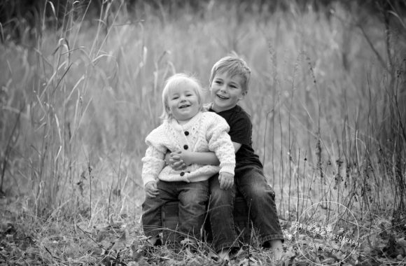 family photography in black and white | baltimore, md photographer
