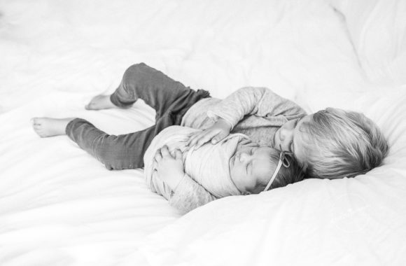 in-home newborn photography   baltimore, md photographer
